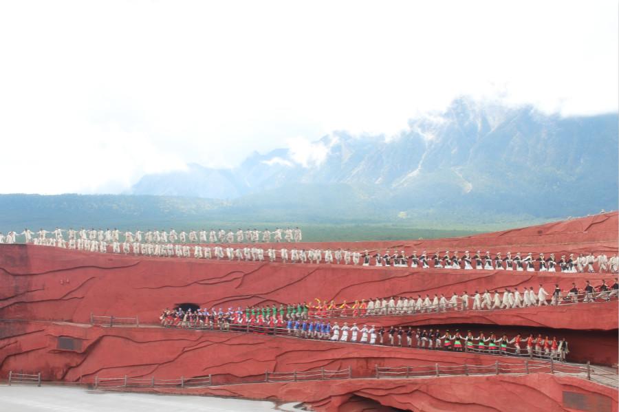 yulong-1